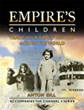 Empire's Children: Trace Your Family History Across the World
