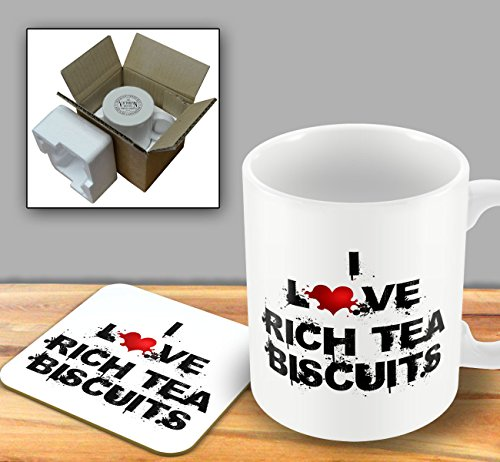i-love-food-mug-and-coaster-rich-tea-biscuits