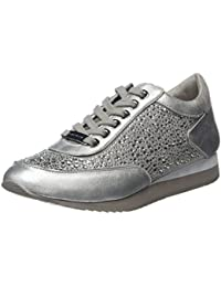 Womens Leave Np Trainers Carvela