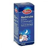 Abtei Nachtruhe Einschlaftropfen 50 ml