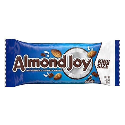 almond-joy-candy-bar-32-ounce-pack-of-18-by-almond-joy