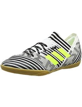 adidas Jungen Nemeziz Tango 17.3 in Fußballschuhe
