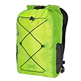 Ortlieb Light-Pack Pro Light Green / Lime 25 ltr