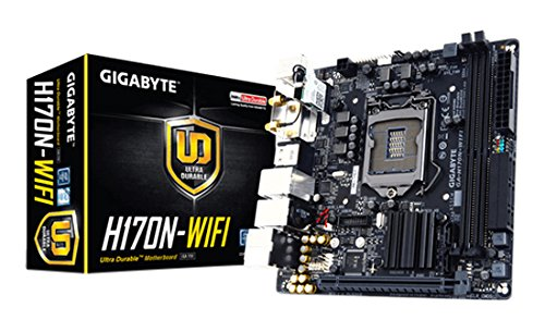 gigabyte-h170n-wi-fi-motherboard-socket-1151-intel-h170-express-ddr4-s-ata-600-mini-itx-pci-express-