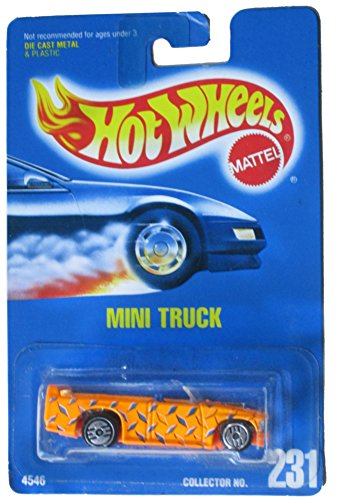 34-ford-sedan-delivery-good-plenty-hersheys-hot-wheels-2011-nostalgia-series-164-scale-die-cast-vehi
