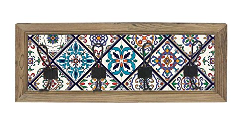 ad-trend-appendiabiti-in-legno-a-4-ganci-da-muro-cornice-marrone-