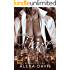 Billionaire's Fiance (Standalone Book) (Billionaire Bad Boy Romance)