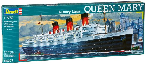 revell-revell05203-527-cm-queen-mary-model-kit