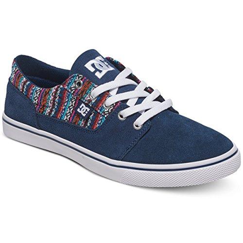 DC Shoes Tonik W Le - Chaussures pour Femme ADJS300068