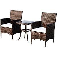 Amazon.es: 4 estrellas y más - Conjuntos de muebles de ...