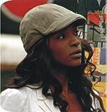 SWI-3 Gatsby Schiebermütze Schirmmütze Flatcap Schirmmütze Schirmcap Cap Kappe Mütze