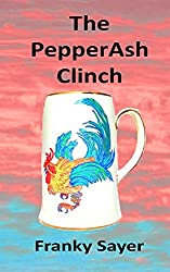 The PepperAsh Clinch