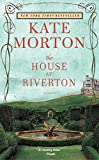 The House at Riverton: A Novel (English Edition)