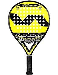 Varlion L.W. TI 8.8 SYL - Pala de pádel, 38mm, color amarillo