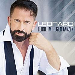 Leonard | Format: MP3-Download(4)Erscheinungstermin: 14. September 2018 Download: EUR 11,99