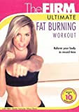 Best Gaiam Workout Dvds - The Firm UItimate Fat Burning Workout [2006] [DVD] Review