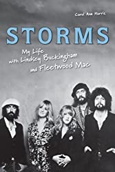 Storms: My Life with Lindsey Buckingham and