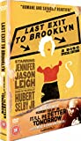 Last Exit to Brooklyn [Reino Unido]