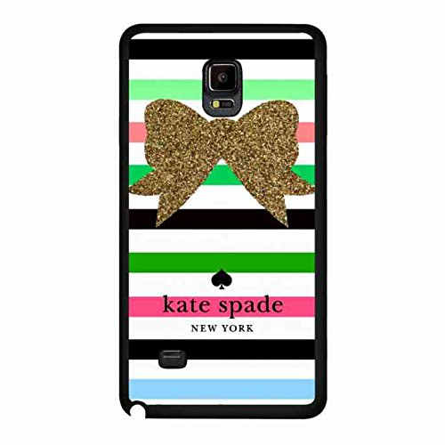 kate-spade-new-york-coque-kate-spade-style-coque-cover-samsung-galaxy-note-4-tpu-bumper-kate-spade-b