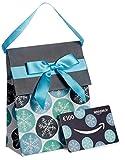 Amazon.de Geschenkkarte in Geschenktasche - 100 EUR (Winter)