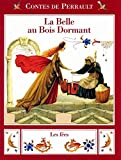 Telecharger Livres Contes de Perrault La Belle au Bois dormant Les fees (PDF,EPUB,MOBI) gratuits en Francaise