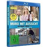 Mord mit Aussicht - Staffel 1-3 (6 BDs) inkl. Landkarte von Hengasch/Kreis Liebernich als A2-Poster