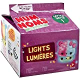 Num Noms Series 1 Lights Mystery Pack by MGA