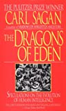 Best Ballantine Libri Libri Nonfictions - The Dragons of Eden: Speculations on the Evolution Review