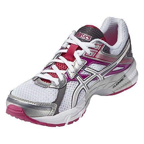 51p4yU3hwnL. SS500  - ASICS Gel-TROUNCE 2 Women's Running Shoes