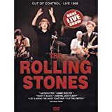 The Rolling Stones - Out of control - Live 1998