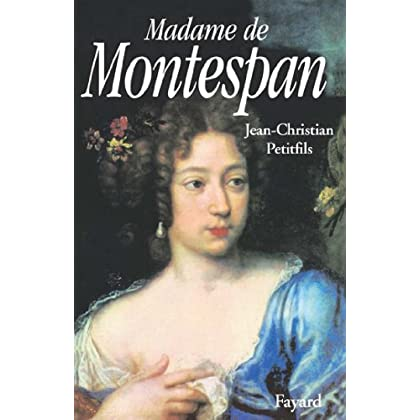 Madame de Montespan (57)