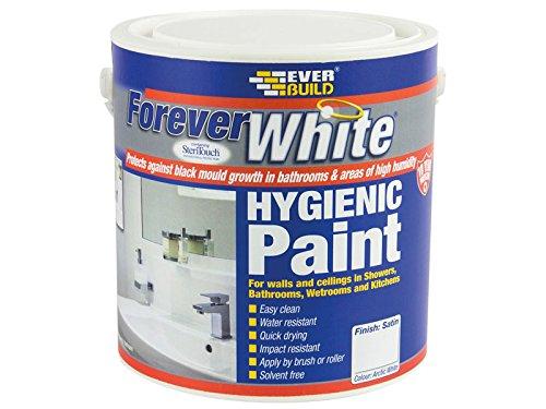 everbuild-evbfwpaints2-sealer-paint-stain-blocks