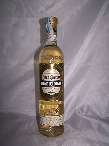 tequila-jose-cuervo-tradicional-reposado-50-cl