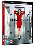 Body of Proof Season 2 [DVD] by Dana Delany