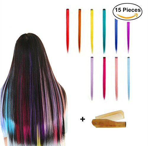 clip-in-hair-extension-15-pack-55cm-21-multi-colors-highlight-hair-extensions-fashion-straight-wigs-