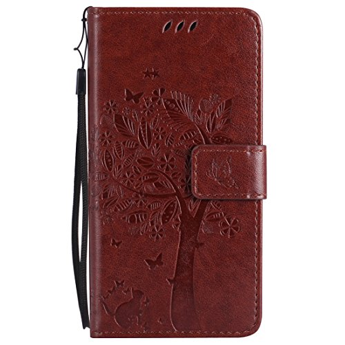 htc-one-m8-nancen-5-inches-protective-case-high-quality-pu-leather-wallet-card-slot-flip-case-cover-