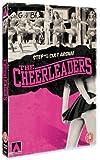 The Cheerleaders [DVD]
