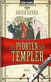 Die Pforten der Templer bei Amazon kaufen