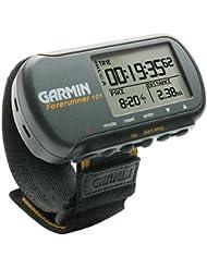 Garmin GPS Forerunner 101