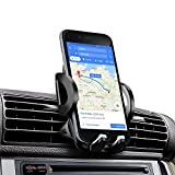 Car Phone Mount, iAmotus Super Stable Air Vent Mobile...