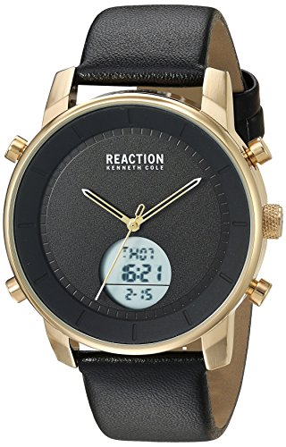 Montre - Kenneth Cole - RK50083001