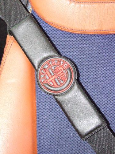 onekool-al1-rivestimento-per-cintura-di-sicurezza