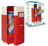 GreatGadgets 3072-1 USB Minikühlschrank
