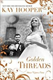 Golden Threads (Once Upon a Time)