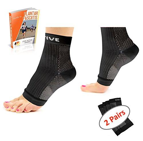 rester-active-sports-fasciite-plantaire-chaussettes-de-compression-pour-homme-et-femme-cheville-et-t