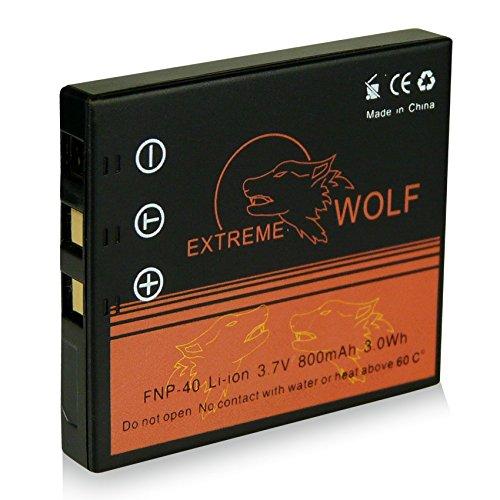 power-batteria-fuji-np-40-konica-minolta-np-1-panasonic-cga-s004-pentax-d-li8-d-li85-d-li95-samsung-