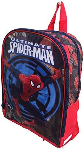 Sac à Dos SpiderFemme Marvel ASILE 30 cm - AST1942 B06XYRJDDP   Distinctif