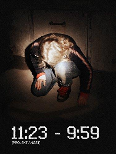 11:23-9:59 (Projekt Angst)