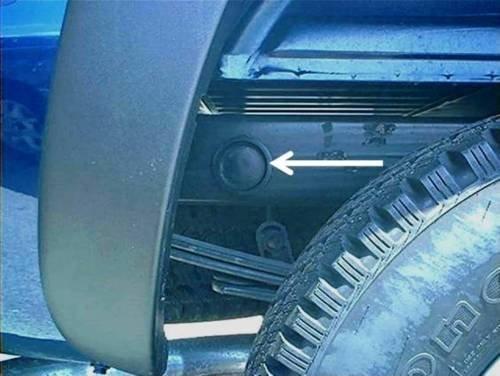 upper-bound-rear-frame-tube-plugs-2014-thru-2016-chevrolet-silverado-gmc-sierra
