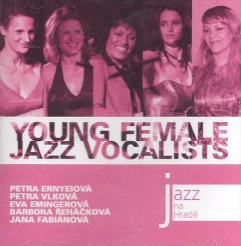 Jazz At Prague Castle 2007